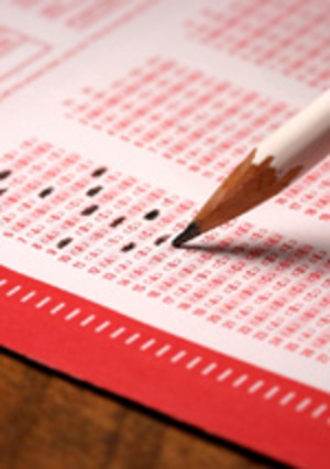 how to get a 180 on the lsat