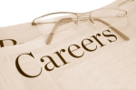 Law School and Careers